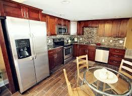 Sale Kitchen Cabinets Rta Kitchen Cabinets Epic Kitchen Cabinets For Sale Fresh Home