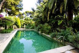 furniture wonderful backyard landscaping ideas swimming pool