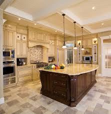 Handleless Kitchen Cabinets Kitchen Buy Contemporary Kitchen Cabinets Online Modern