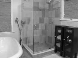 bathroom bathroom remodeling black white bathroom ideas
