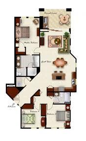 358 best floor plans images on pinterest projects architecture