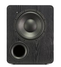 1000 watt home theater system mach 5 audio ftw 21 subwoofers home theatre subwoofers pinterest