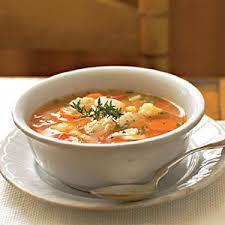 طريقة عمل اكلات صحية فى شهر رمضان 2017 ، حساء الخضار الايطالي 2017 images?q=tbn:ANd9GcRMpovQNeMLzl-ECdDSLz-Gurso7QnPgQF0qO-qu0QJvUkTDYUW
