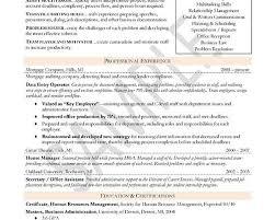 covering letter for resume samples cover letter sample on pinterest cover letter pr cover letters cover letter sample resume