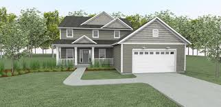 Green Building House Plans by Green Home Plans In Michigan Heartland Michigan Home Builders