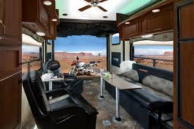 Evergreen Travel Trailer Floor Plans by 2014 Amped Series Toy Haulers Toy Hauler Adventures