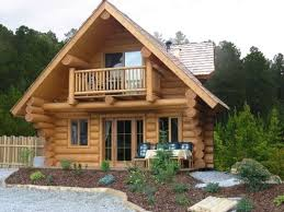 log cabin homes designs log house plans home plans best decoration log cabin homes designs log cabin home plans cabin entrancing log cabin homes designs best style