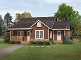 contemporary country homes designs u2013 modern house
