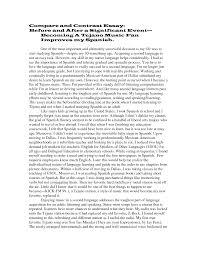 york university essay writing help  essay about soccer Popularity of soccer vs football essay Global warining essay