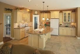 Kitchen Cabinet Quotes Open Shelving Kitchen Kitchen Cabinet Ideas