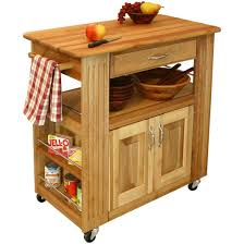 Wine Rack Kitchen Island by Kitchen Carts Kitchen Island Cart With Wine Rack Wooden Rolling