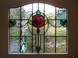 stained glass door film 283 best old time stained glass windows images on pinterest