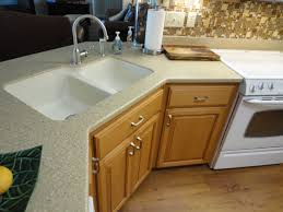 sinks new kitchen sink porcelain white tile in sinks faucets