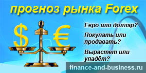 usd eur forex