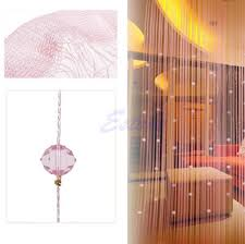beaded room dividers popular string bead curtains buy cheap string bead curtains lots