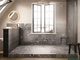 modern edwardian bathroom tiles british ceramic tile