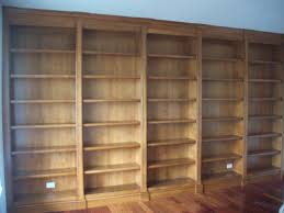 photos hgtv white home library with built in bookcases loversiq