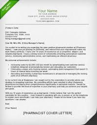 How to Write a Cover Letter for a Recruitment Consultant  with     Alib Cover Letter for Insurance Service Customer Representative