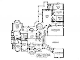 42 6 bedroom ranch house plans moreover 6 bedroom ranch house