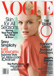 KATE BOSWORTH photos