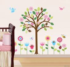 decorating ideas enchanting image of baby nursery room