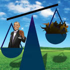 http://pjmedia.com/rogerlsimon/files/2013/12/obama_income_inequality_12-9-13-4.jpg