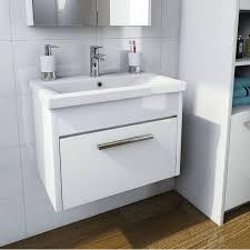 bathroom furniture buying guide victoriaplum com