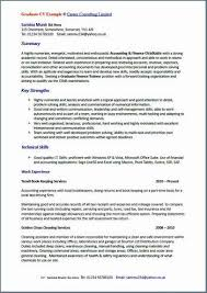 click here to download this health care worker resume template     Choose