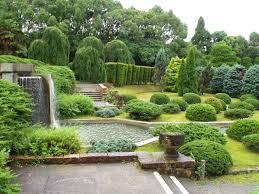 Garden Kitchen Ideas Garden Design Garden Design With Small Vegetable Garden Ideas How