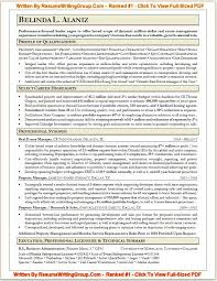 Best Tech Resume by Case Study Writing Samples Medical With Resume Writing Group
