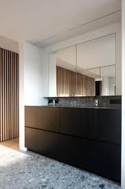 New Bathroom Design Ideas Bathroom Design Amazing Small Bathroom Design Ideas Bathroom