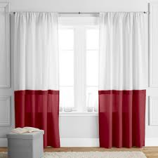 window treatment for glass door interesting sliding glass door curtains pottery barn for