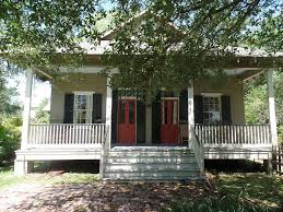 excellent design creole cottage house plans stunning ideas jones