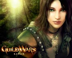 Guild Wars Game Guide & Walkthrough