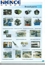 lathe machine batala punjab india ck0632a mini cnc lathe buy