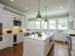 Antique Painted Kitchen Cabinets Kitchen Cabinets Lovely Painting Cabinets White Benjamin Moore