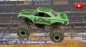 san antonio monster truck show monster jam wallpapers tv show hq monster jam pictures 4k