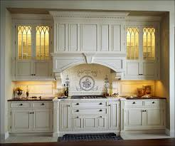 Home Depot Kitchen Cabinet Reviews by Kitchen Thomasville Cabinets Home Depot Quartz Countertops Bar