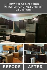 Kitchen Cabinets Springfield Mo 68 Best Kitchens Design Ideas Images On Pinterest Modern