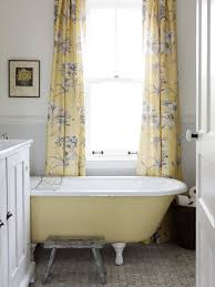 Country Bathroom Designs Shabby Chic Bathroom Designs Pictures U0026 Ideas From Hgtv Hgtv