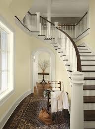 Home Paint Ideas Interior Interior Paint Colors Interior Paint Ideas Archives