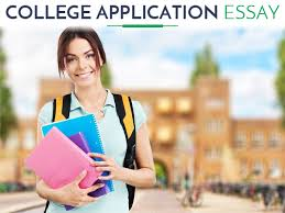 Personal Statement Examples For College Essays Free Essays and Papers How to write the perfect college application essay   Writing     Chances of plagiarism