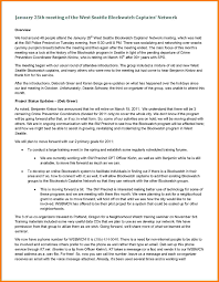 business trip report template pdf 7 meeting notes format letter format for 7 meeting notes format