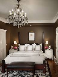 Feng Shui Bedroom Decorating Ideas by 122 Best Feng Shui Master Images On Pinterest Master Bedrooms