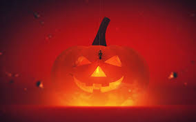 free halloween images 21 free halloween wallpapers jpg ai illustrator download