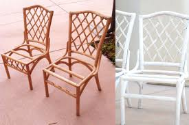 Serena And Lily Chairs by Furniture Circle Wicker Chair Rattan Chair Hanging Wicker Chair
