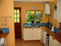 100 small kitchen color amazing small kitchen color ideas