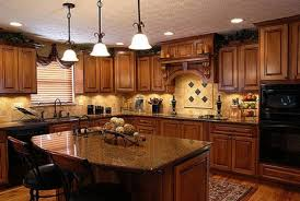 Traditional Kitchen Designs Furniture Elegant White Costco Cabinets With Graff Faucets For