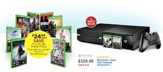 best black friday deals xbox console and kinect best buy u0027s 2014 black friday ad is out includes samsung 55 u2033 4k