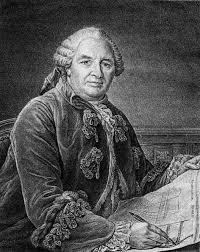 Henri-Louis Duhamel du Monceau